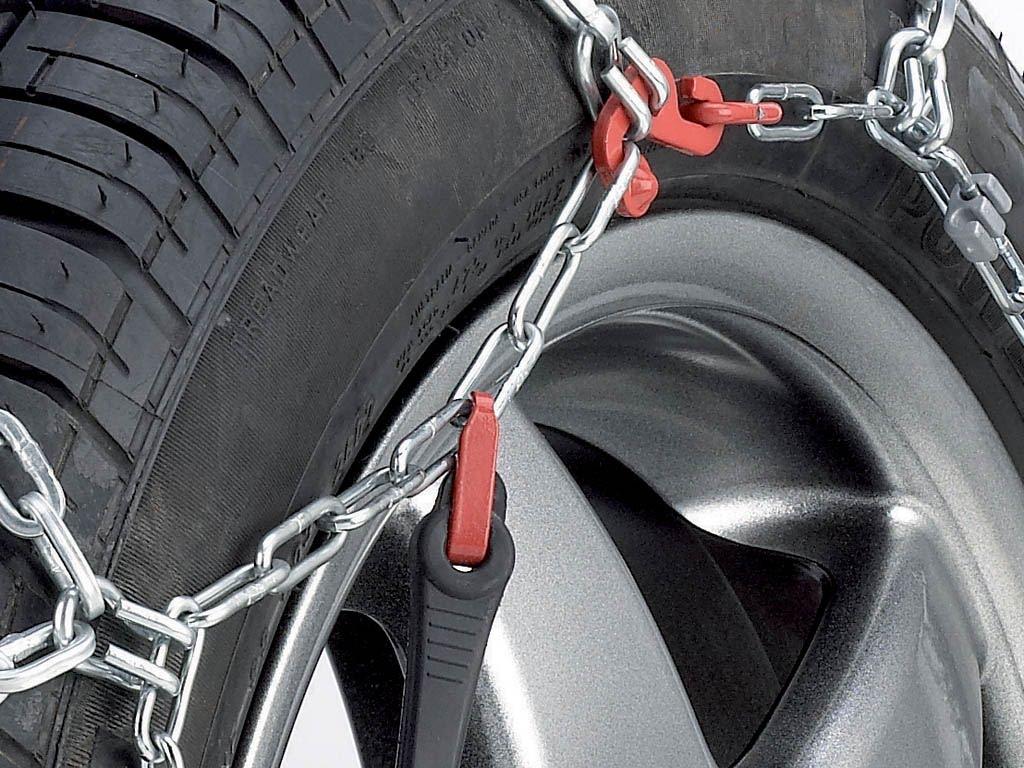 tire_chain_12-15