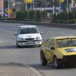 Потсетување: Како изгледаше последната кружна трка во Скопје