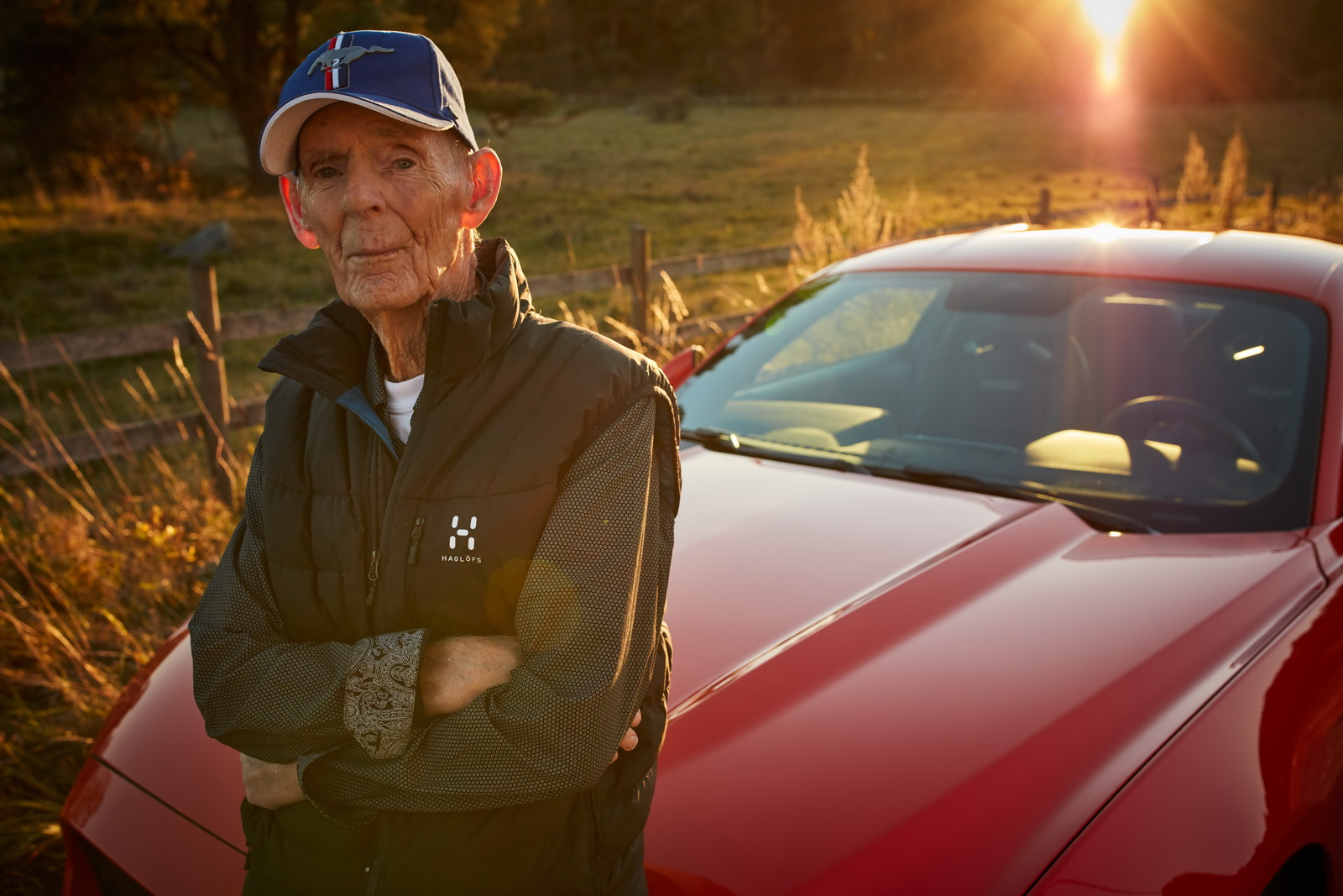 97-year-old-mustang-04