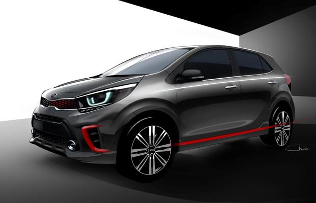 kia-3rd-generation-picanto-exterior-rendering-1-medium