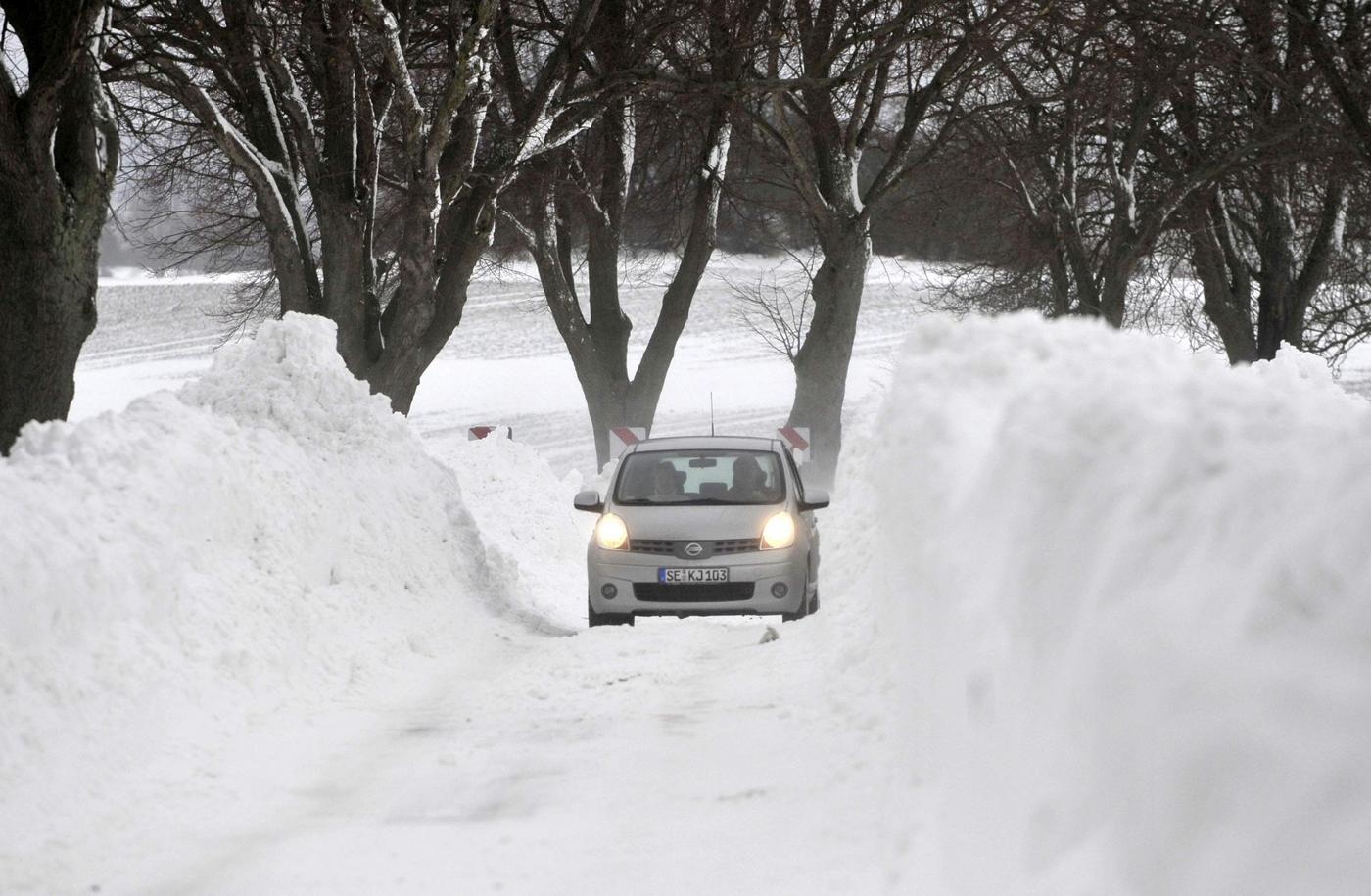 soveti-zimsko-vozenje1