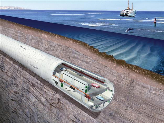 tunel-pod-bosfor