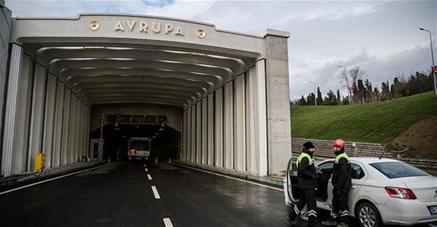 tunel-pod-bosfor2