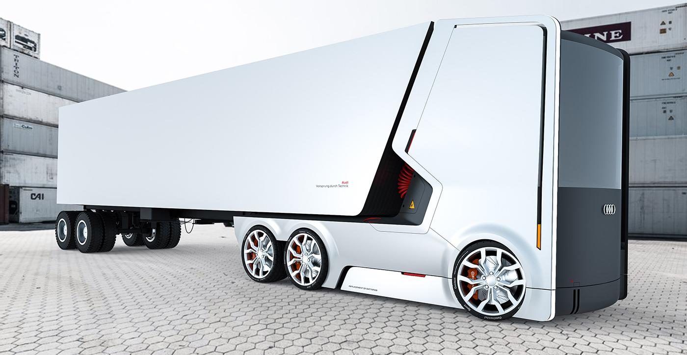 audi-kamion3